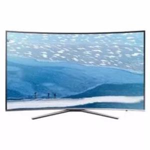 en Venta Tv Samsung Curved Full Hd de 49
