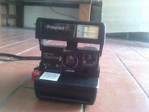 Camara Fotografica Instantanea Polaroid