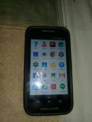 Cambio Moto G3