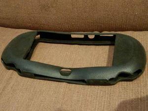 Click! Forro Sony Ps Vita Protector De Goma