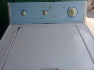 Lavadora Automática 12 Kg Frigidaire