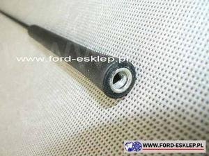 Antena Para Ford Fiesta, Focus, Ford K Eco Sport