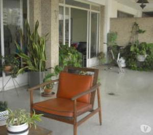 Apartamentos En Venta en Los Palos Grandes FR 16-8844