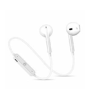 Auriculares Bluetooth 4.1 Android, Apple, Accesorios.