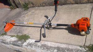 Podadora Desmalezadora Tanaka Tbc-3400