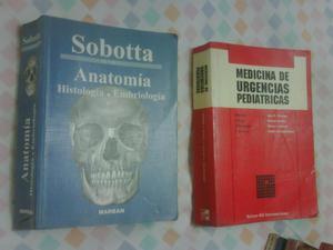 libros de medicina en venta