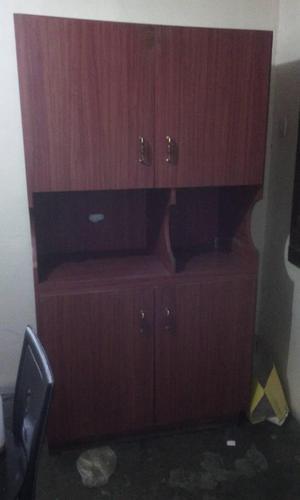 mueble modular de cocina