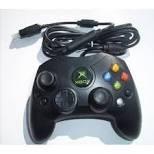 Controles Para Consolas De X Box One 1 Alambrico