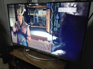 Se Vende Tv Siragon 49 Smart Tv