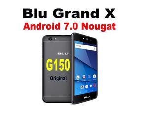 Software Original Blu Grand X G090