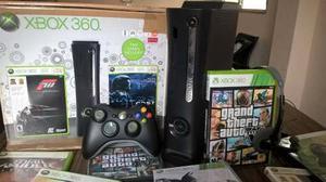 Xbox 360 Elite Original