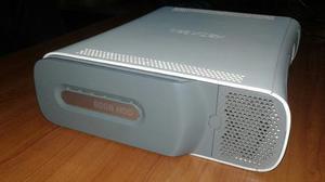 Xbox 360 Kinect 3 Controles Adaptador Wifi Chip Lt 3.0 Juego