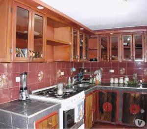 Casa en venta ubicada en Cabudare