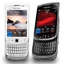 Celulares Y Telefonos