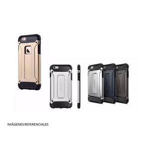 Forro Estuche Iphone 6 6s Tough Armor Antigolpes Bagc