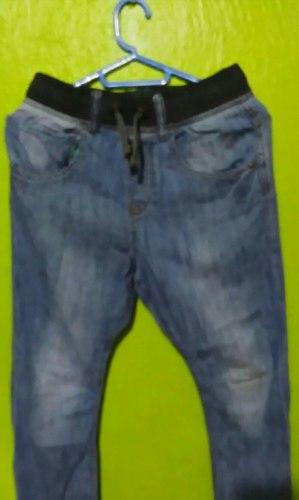 Pantalon De Niño Marca Zara Original