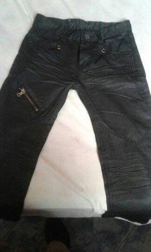 Pantalones De Jeans Para Niños... En Buen Estado!!!