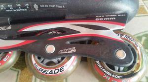 Patines Rollerblade