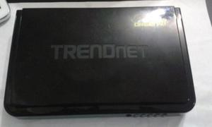 Router Vpn Trendnet Tw 100-brv214