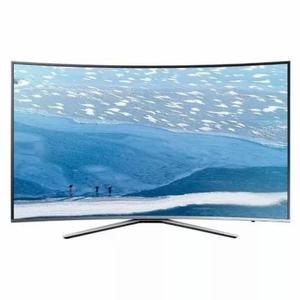 Samsung Smart Tv 49 Curve Uhd k