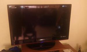 Tv Marca Cyberlux 32 Pulgadas Lcd