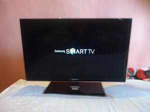 Tv Samsung Smart Tv 32 Negociable