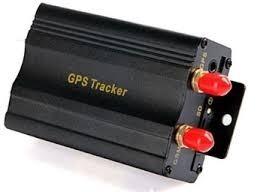 Gps Tracker Instalados E Instalacion