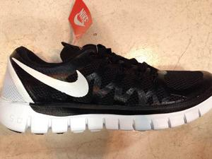 Nike Free De Caballero