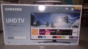 Smarth Tv Samsung 49 Pulgadas 4k Mu Series 4k Nuevo