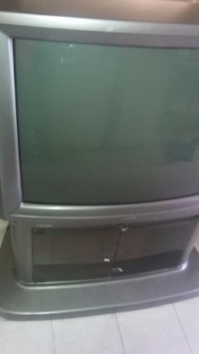 Televisor En Venta A Buen Precio 40 Pulgadas