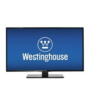 Tv Led 32 Westinghouse Full Hd Impecable Caja