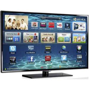 Tv Led Samsung Smart Tv 32 Ultra Slim Full Hd p