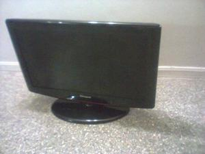 Tv Siragon De 32 Lcd Full Hd, Monitor