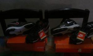 Zapatos Nike De Béisbol Originales