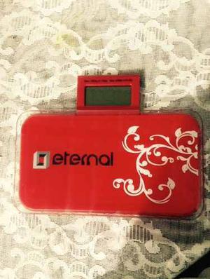 Peso O Balanza Digital Personal