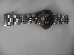 Reloj Fossil Blue De Hombre Para Repuesto