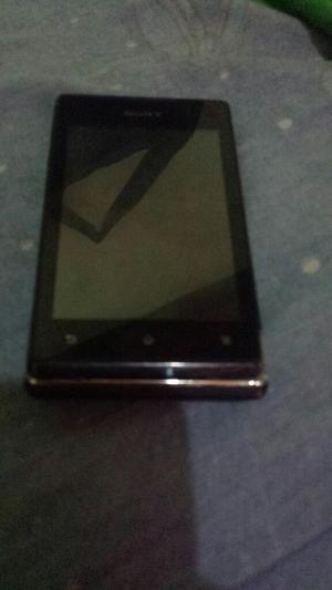 Se Vende Sony Xperia E