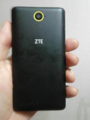 ZTE Blade A410