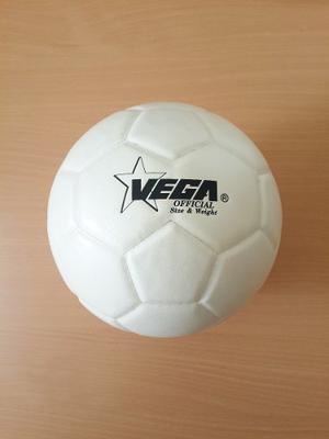Balon Futbol Sala Vega Liga Futsal Colombiana 3.8 Futsal