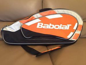 Bolso Para Tennis Babolat