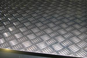 Ventas de techos y laminas de aluminio posot class - Plancha aluminio precio ...