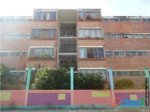 Apartamento en Venta en la Floresta Barquisimeto