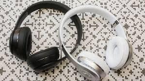 Audifonos Inalambricos Bluetooth Solo Beats 3 Wireless O