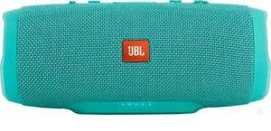 Corneta Jbl Y Power Bank Jbl Charge 3 Bluetooth Oferta