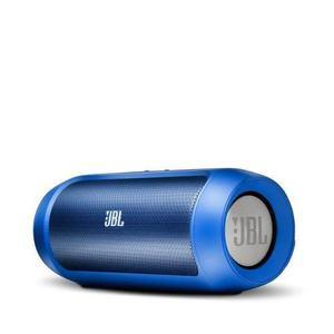 Corneta Portatil Jbl Charger 4 Usb Bluetooth Oferta