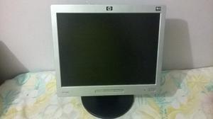 Monitor Hp 15 Pulgadas Modelo Ls