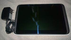 Tablet Android 10''+ Micro Sd De 16gb