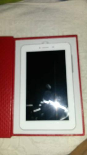 Tablet Px1 Freelander 7.0 Dual Sim