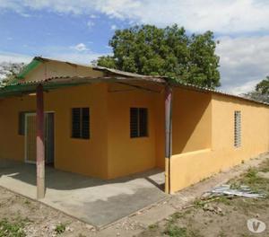 Terreno propio en venta de 4829 mt2 ubicado en Cabudare