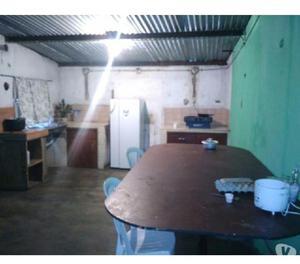 Vendo Casa en Punta de Mata por motivo de Viaje